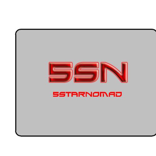 5StarNomad's avatar