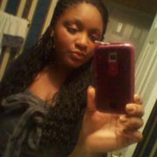 Marley Davis's avatar