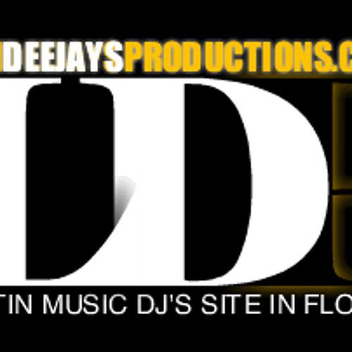 Latin Deejays Productions's avatar
