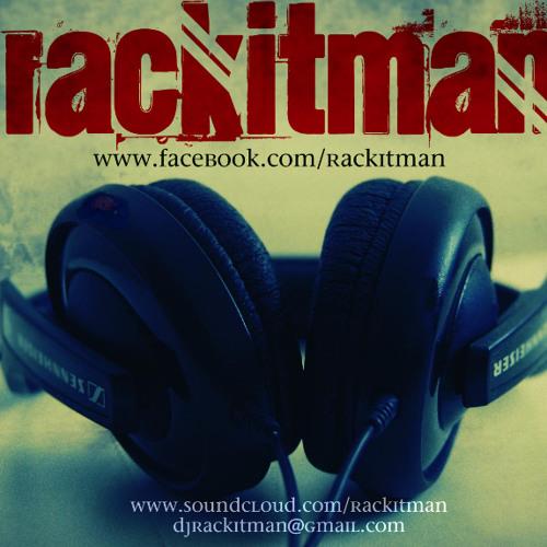 rackitman's avatar