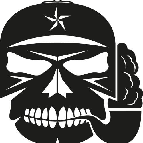 Sherlock Bones (DJ)'s avatar