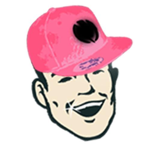 iBrostep's avatar