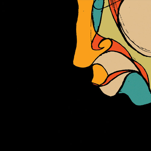 FallingUp's avatar