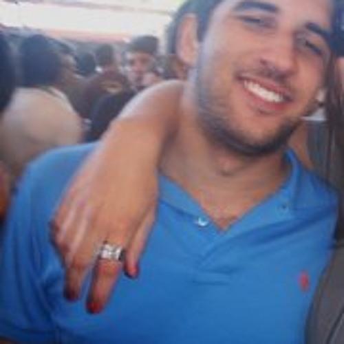 Afonso Arnaldi's avatar