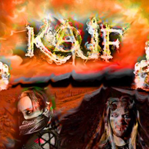 NU PROSTA KAIF's avatar