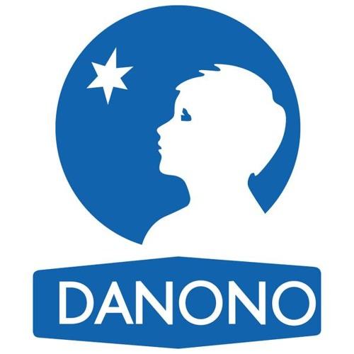 Danono's avatar