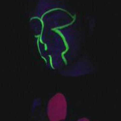 jessjms88's avatar