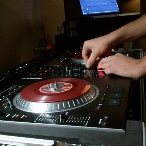 el DJ PM's avatar