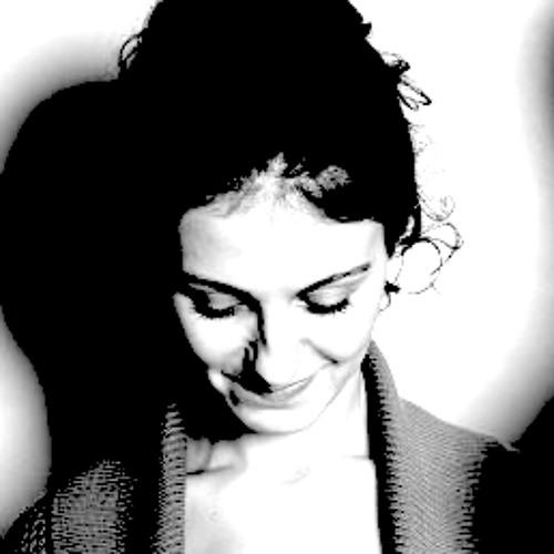 dialuna's avatar