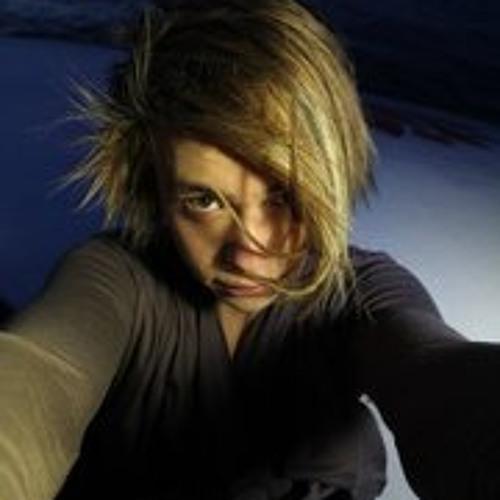 Justin Rawrs's avatar