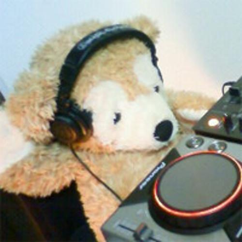 chomefumi's avatar
