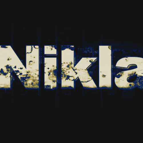 the Nikla's avatar