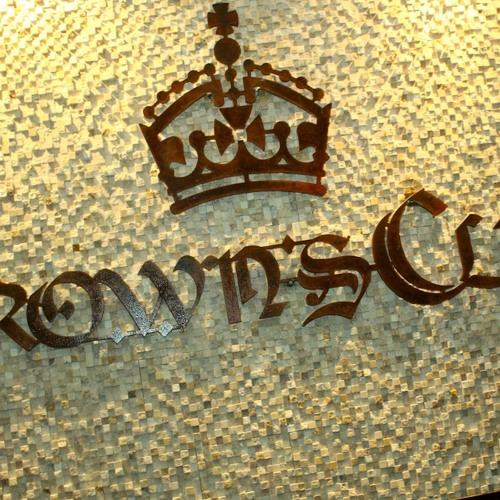 Crowns Club, Munich's avatar