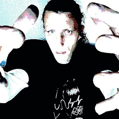 Rev. ABUSE (Torgeir TH)'s avatar