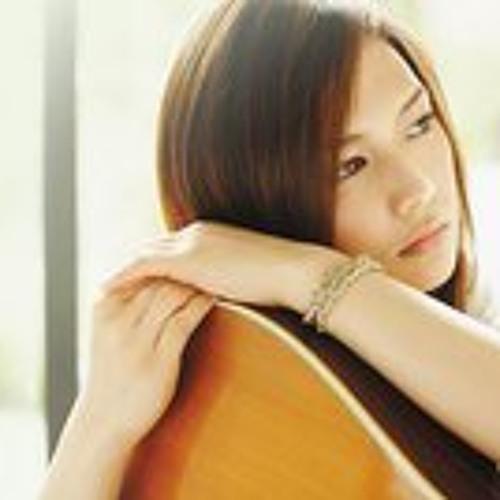 Matthew Lai's avatar