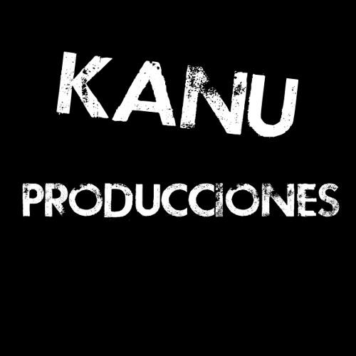 Kanu Producciones's avatar