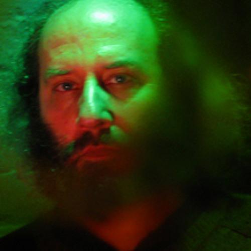 If, Bwana (Al Margolis)'s avatar