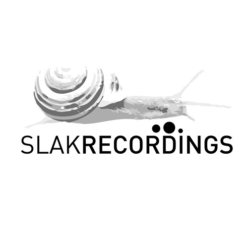 Slak Recordings's avatar