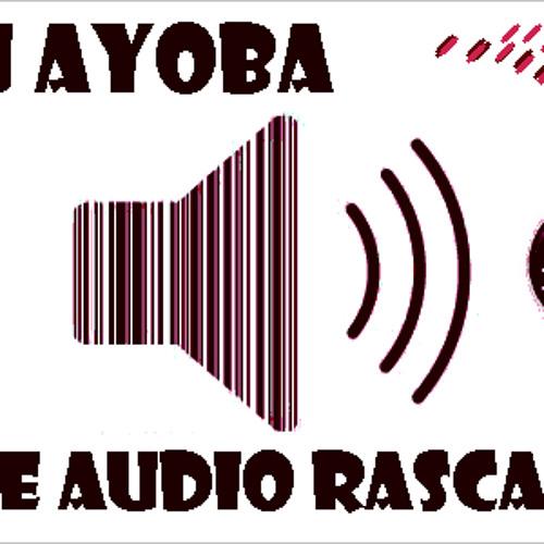 Audiorascal's avatar