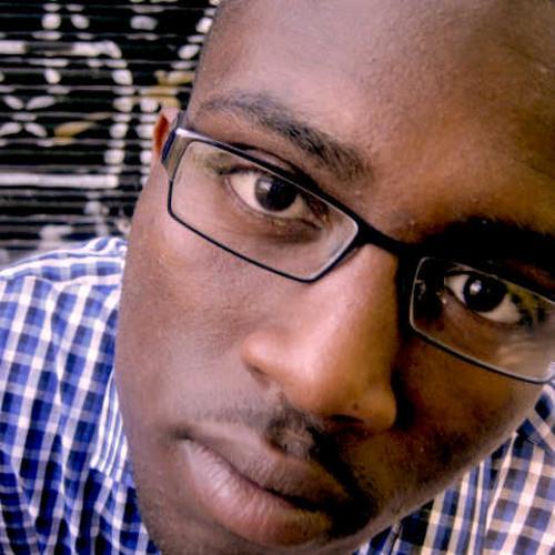 K.M.I.B's avatar