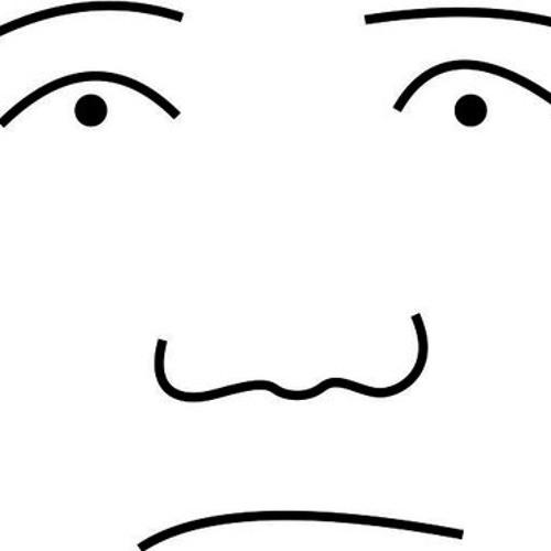 freakinhuge's avatar