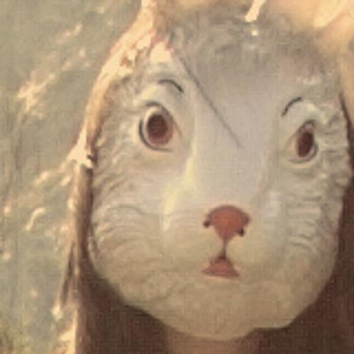 Rafael Pulido's avatar