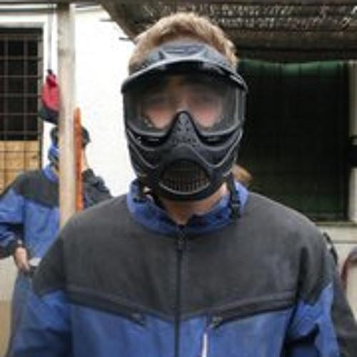 Bart van Roosendaal's avatar