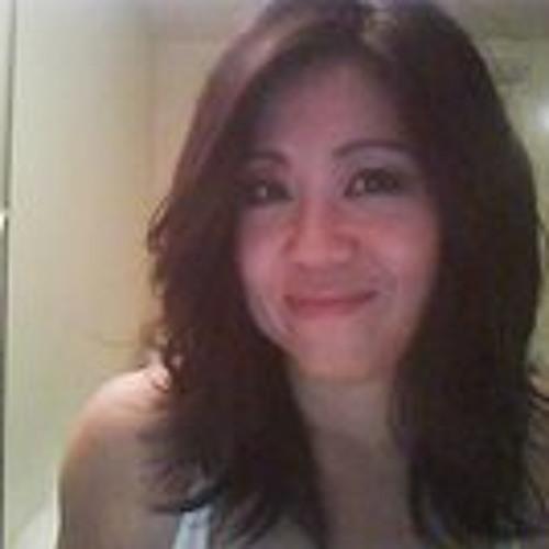 Tina Kim's avatar