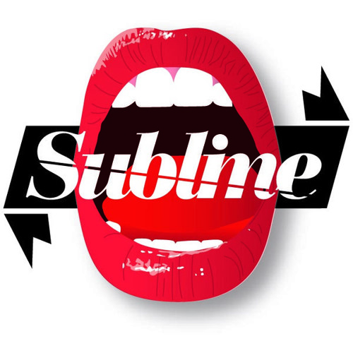 SublimeGroup's avatar