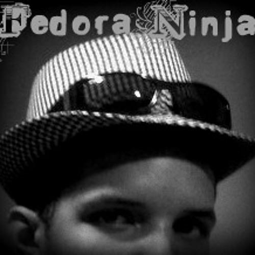 FedoraRager's avatar