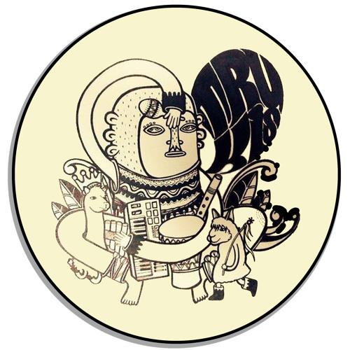 Trukis's avatar