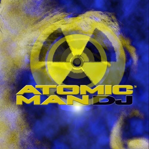 AtomicMan's avatar