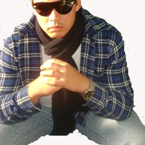 Tribeland (Mateus Nyery)'s avatar
