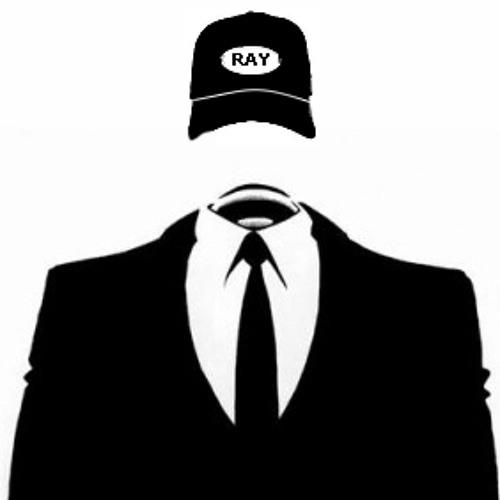Raytrax's avatar