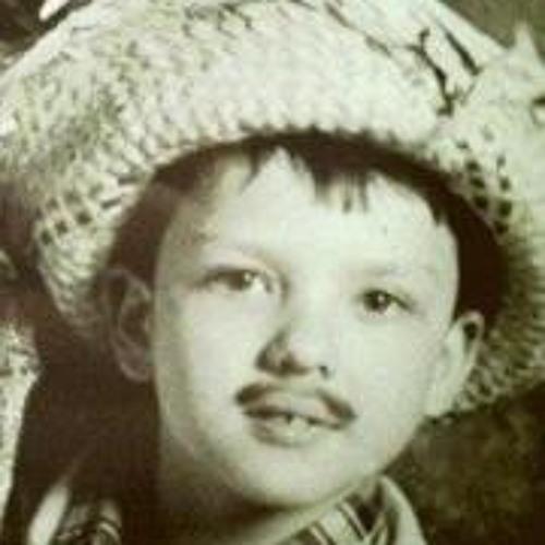 Roberto Merlin Carvalho's avatar