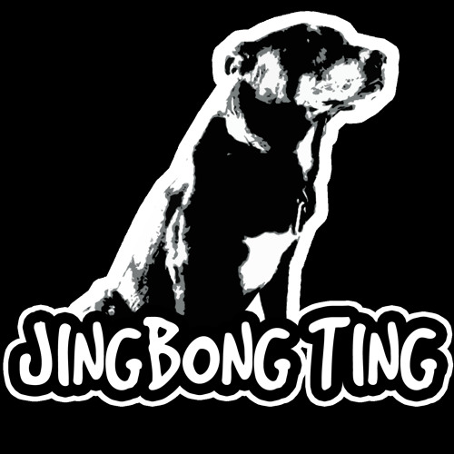 Slave Driver feat Dennis Brown - JingBong Ting