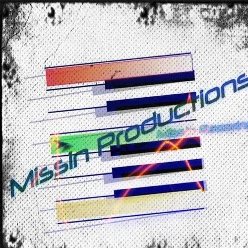 Missinproductions's avatar