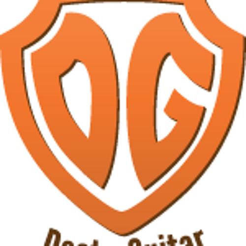 DoctorGuitar's avatar