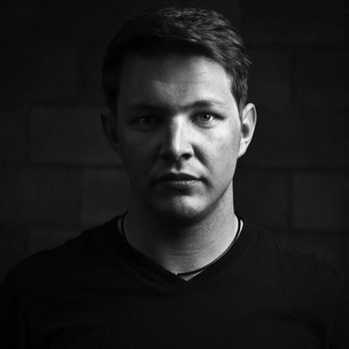 Paul Thoma's avatar