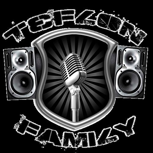 6teen(teflonfamily)'s avatar