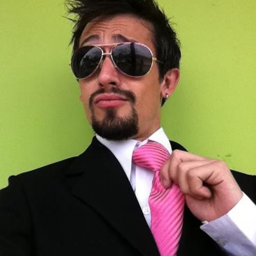 guigomiero's avatar