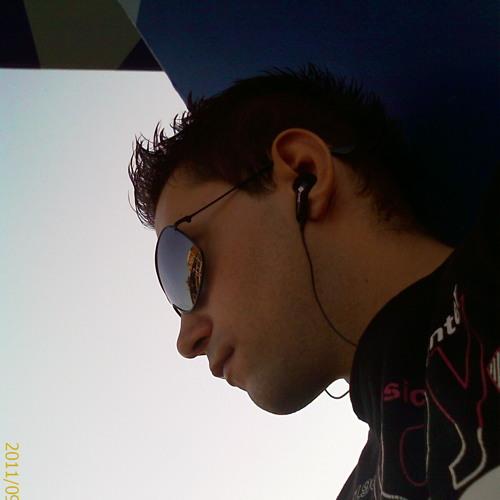 ManUnder Base's avatar