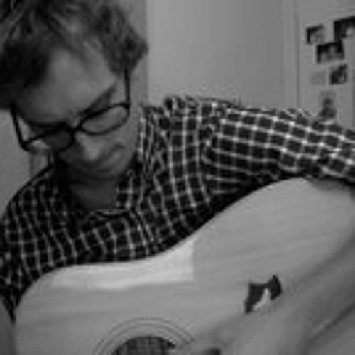 Joshua Stanifer's avatar