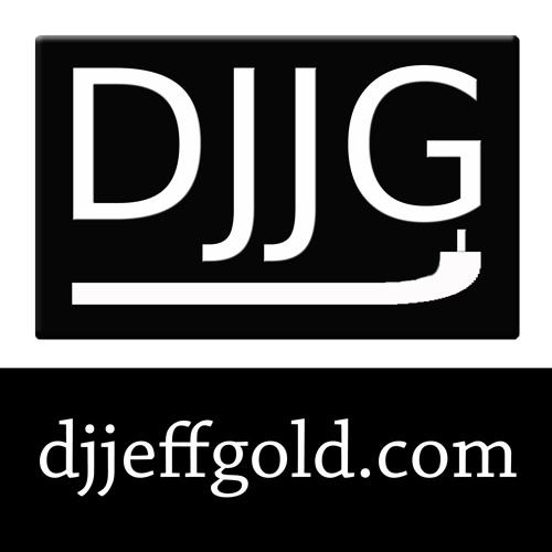 djJeffGold's avatar