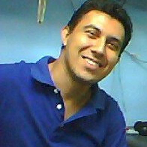 alivillegas29's avatar