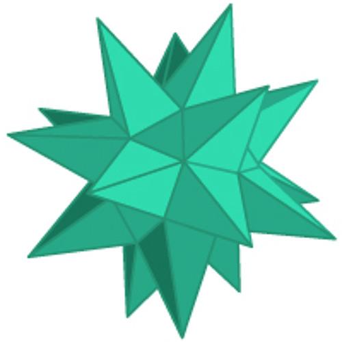 CZR1's avatar