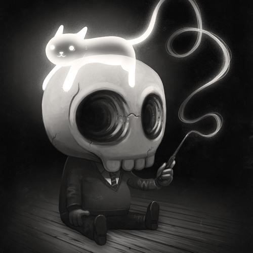 jaffac's avatar