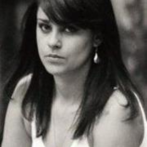 Raquel Monteiro's avatar