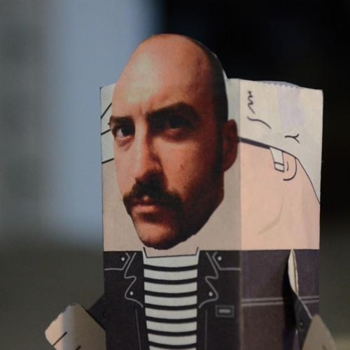 Yabutsk's avatar