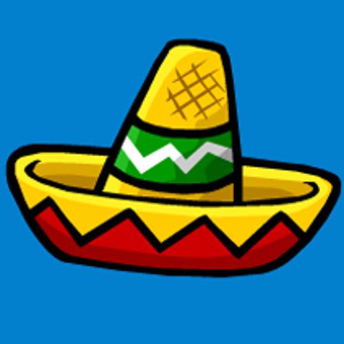 sombrero!'s avatar